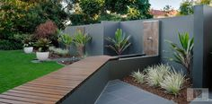 Landscape Design Brisbane: Featured Design Projects Carindale