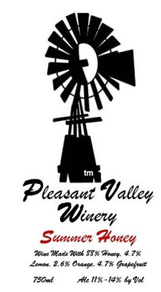 Fruit Wine - 2012 Pleasant Valley Elderberry Wine 750 mL *** You can find out more details at the link of the image. Mead Wine, Blackberry Wine, Honey Wine, Pleasant Valley, Types Of Wine, Sauvignon Blanc, Pinot Noir, Wine Making, Wines