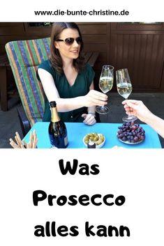 Verona, Comer See, Parma, Turin, Bologna, Capri, Sardinia, Italian Wine, Northern Italy