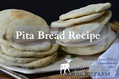 ... Bread and Breakfast on Pinterest | Breads, Pumpkin Bread and Quick