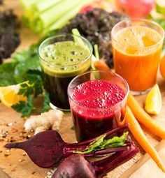 4 Easy, Tasty Ways to Add More Fruits and Veggies to Your Diet! http://www.organic4greenlivings.com