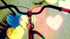 Bikers #lover