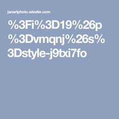 %3Fi%3D19%26p%3Dvmqnj%26s%3Dstyle-j9txi7fo