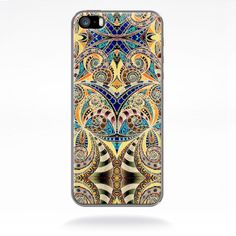 SOLD iPhone Case DRAWING FLORAL ZENTANGLE G38! #thekase #iPhone #smartphone #case #drawing #floral #zentangle #ethnic http://www.thekase.com/eu/default/drawing-floral-zentangle-g38-5179503.html