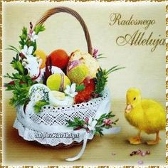 Disney Mickey Mouse, Wicker Baskets, Easter, English, Decor, Photography, Beautiful, Xmas, Watercolor Painting