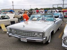 Fargo Truck, Imperial Crown, Chrysler Cars, Chrysler Imperial, Motor Company, Automotive Industry, Old Cars, Plymouth, Mopar