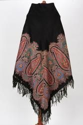 Sjal, shawl Dress To Impress, Tie Dye Skirt, Shawl, Skirts, Dresses, Fashion, Vestidos, Moda, Skirt