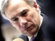 IS OPEN CARRY FINALLY COMING TO TEXAS? (VIDEO)   http://www.guns.com/2013/11/27/gubernatorial-candidate-greg-abbott-bring-open-carry-texas-video/?utm_source=rss&utm_medium=rss&utm_campaign=gubernatorial-candidate-greg-abbott-bring-open-carry-texas-video