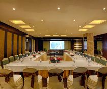 Hotel Levana offers the best in Comfort and Luxury, the rooms provide something extra for their guests and they are the preferred choice for business travelers in Lucknow.