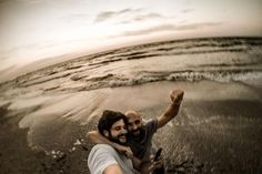 epic Celestial, Sunset, Couple Photos, Beach, Outdoor, Couple Shots, Outdoors, Seaside, Sunsets