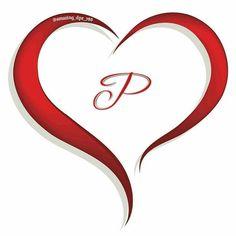 Alphabet Tattoo Designs, Alphabet Design, Photo Name Art, Latest Blouse Neck Designs, Alphabet Stencils, Alphabet Letters, Cute Baby Couple, Good Morning Flowers Gif, Love Background Images