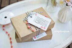 stampin-up-boxen-envelope-punch-board-sandfarbener-karton-cats-on-appletrees-bommelband-wimpeleien-schnipseldesign-osterreich-1