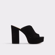 50a77f8db8e3 61 Best Shoes to pump it up a notch images