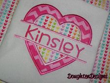Clothing in For Kids & Baby - Etsy Valentine's Day - Page 25