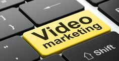 Great information on online video marketing tips for retailers. Retail video marketing help to increase product sales and market share for retailers. Business Marketing, Email Marketing, Content Marketing, Internet Marketing, Social Media Marketing, Marketing Videos, Marketing Strategies, Marketing Tools, Affiliate Marketing