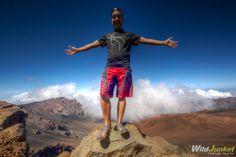 Photoblog: #Maui At A Glance #seemaui #bravenewtoes