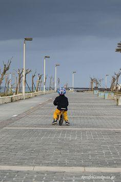 Ποδήλατο ισορροπίας. - To Cafe tis mamas Summer Fun, Summer Fun List, Summer Activities