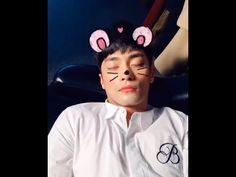성훈 Sung Hoon - YouTube