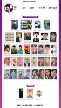 ↳ don't remove/cut the credits ↳ don't repost ✕ Bts Album List, Album Bts, Bts Concept Photo, Bts Merch, Jungkook Cute, Bts Chibi, Bts Photo, Bts Boys, Card Templates