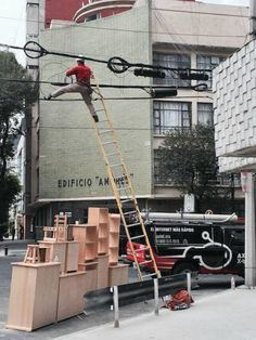 Fail Safety Photos | FunnyAndStupid.com