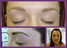 Beautiful Permanent Make-up In the comfort & privacy of your own home. Permanent make-up is perfect for almost any woman - whatever your age Sporty people, busy mums, people with poor eyesight Post Ad, Own Home, Make Up, Sporty, Woman, People, Image, Beautiful, Makeup