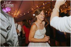 Methow Valley Wedding Photographer.  Image by Hartman Outdoor Photography