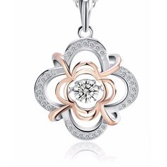 www.imperialphoenixkess.com collections jewelry products orsa-jewels- 51c383e0d243