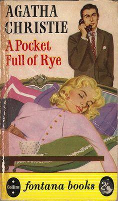 A Pocket Full of Rye - Fontana 216 by mjkghk, via Flickr