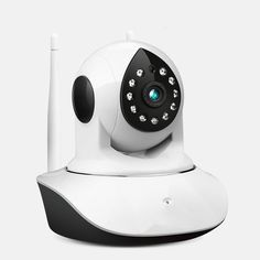 34.99$  Watch here - http://ali31c.worldwells.pw/go.php?t=32701797779 - Security Camera Mini Home P2P Dome IP Camera 720P HD Wifi Wireless Baby Surveillance Monitor PTZ Cloud Night Vision Wifi