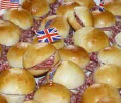 Ricetta panini al latte pubblicata da stefyguidotti - Questa ricetta è nella categoria Pane