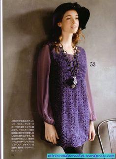 Mi Rincon de Crochet | Un lugar para compartir !!! | Página 10