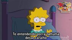 Foto Meme, Ver Memes, Memes Status, All The Things Meme, Cartoon Pics, Meme Faces, My Mood, Princesas Disney, The Simpsons