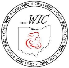 WIC Stark County will be at Blessed Events Baby Showcase Sat. 6/21 11-4 @ Emmanuel Community Church in Massillon with information on their programs and services with a special focus on breastfeeding topics.