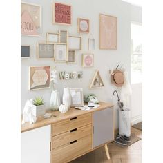 Awesome Deco Chambre Pastel that you must know, You?re in good company if you?re looking for Deco Chambre Pastel My New Room, My Room, Dorm Room, Teen Girl Bedrooms, Girl Rooms, Bedroom Decor For Teen Girls Dream Rooms, Bedroom Decor Ideas For Teen Girls, Room Ideas For Teens, Modern Teen Room