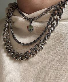 Cheap Costume Jewelry Can Save You Money – Fashioned Jewelry Grunge Accessories, Grunge Jewelry, Jewelry Accessories, Fashion Accessories, Fashion Jewelry, Cute Jewelry, Silver Jewelry, Gold Jewellery, Silver Rings