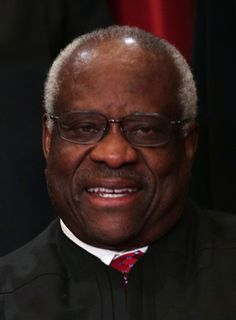 37 Cheif Justice J G R Ideas Chief Justice Justice Inauguration Ceremony