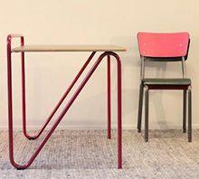 Papago | BELMODO.TV Magazine Rack, Cabinet, Lifestyle, Tv, Storage, Kitchen, Table, Furniture, Home Decor