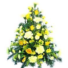 Flower Arrangement Pictures