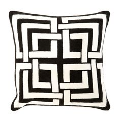 Pillow Blakes