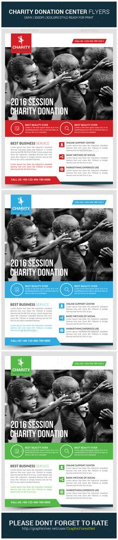 Typhoon Victim Donation Flyer Font free, Google fonts and - donation flyer template