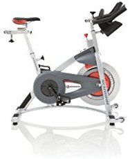 Schwinn Ic2 Review Probably The Best Indoor Spin Bike Best Exercise Bike Biking Workout Indoor Bike