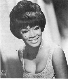 En Memoria a La Eterna cantante cubana La Lupe - Cuba Eterna ...