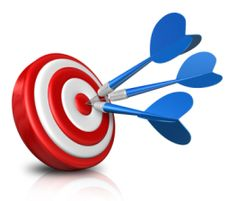 9 Step Guide To Internet Marketing Success @Sarvi Solutions