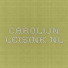 carolijn.leisink.nl