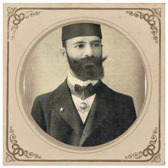 Μπάλος Samos, Abraham Lincoln, Art, Art Background, Kunst, Performing Arts, Art Education Resources, Artworks