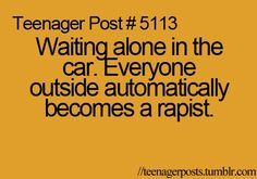 Always http://media-cache2.pinterest.com/upload/985231138583818_DS5t6pPO_f.jpg mylifeasshelby teenager posts