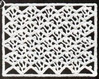 ::ArtManuais- Tecnicas de Artesanato | Moldes para Artesanato | Passo a Passo:: Crochet Stitches Patterns, Thread Crochet, Crochet Motif, Crochet Lace, Stitch Patterns, Irish Crochet, Pansies, Doilies, Crochet Projects