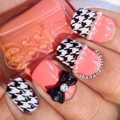 thenailartstory #nail #nails #nailart