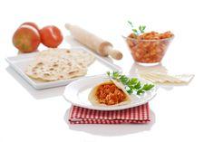 Taco Wraps, Cook N, Chimichanga, Crepes, Mexican Food Recipes, Fajitas, A Food, Tacos, Appetizers