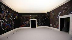 #PalazzoReale, in collaborazione con il Centre #Pompidou di Parigi, presenta fino al prossimo 27 aprile una mostra speciale dedicata al maestro dell'arte astratta: Vassily #Kandinksy...con inaspettate sorprese, che Alessandra ci racconta in questo nuovo articolo per Art:Sharing:  http://artsharingproject.com/parigi-milano-connected-per-un-kandinsky-che-non-ti-aspetti/  E voi che cosa ne pensate? Sonia ci ha detto già la sua qui: http://artsharingproject.com/home-2/meetingpoint/